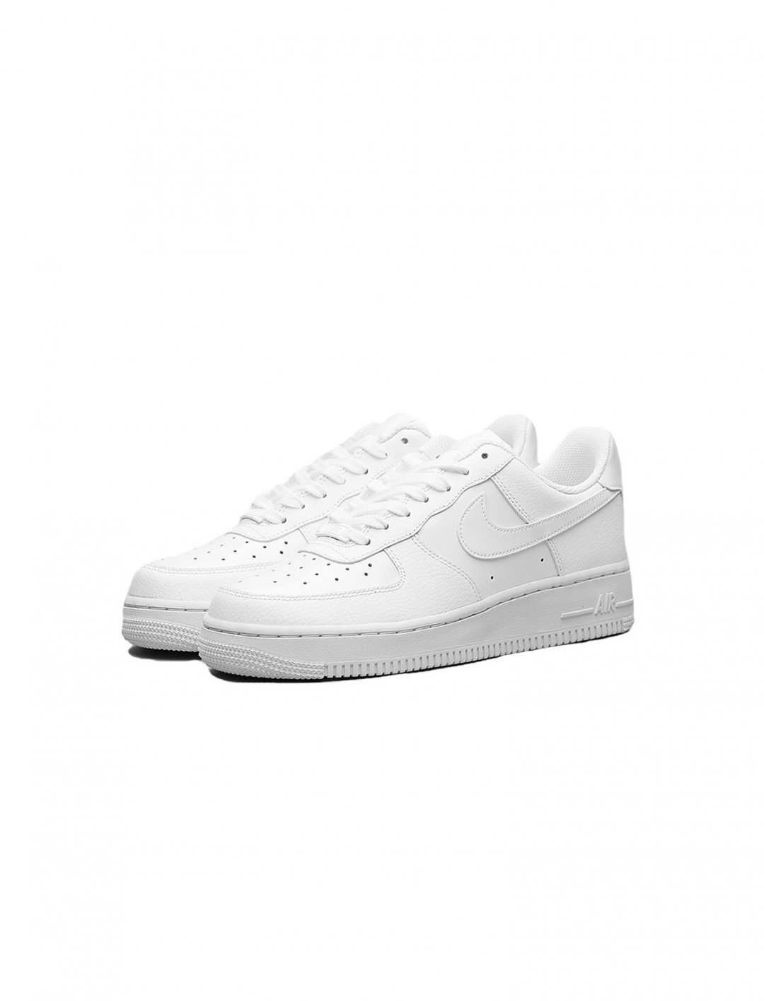 """Nadia Rose's Trainers {""""id"""":12,""""product_section_id"""":1,""""name"""":""""Shoes"""",""""order"""":12} Nike"""
