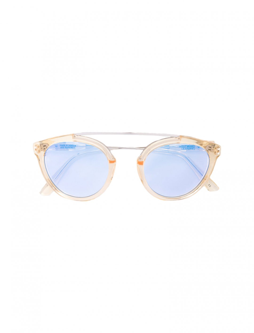 """Handcrafted Sunglasses {""""id"""":16,""""product_section_id"""":1,""""name"""":""""Accessories"""",""""order"""":15} The Goods Agency"""