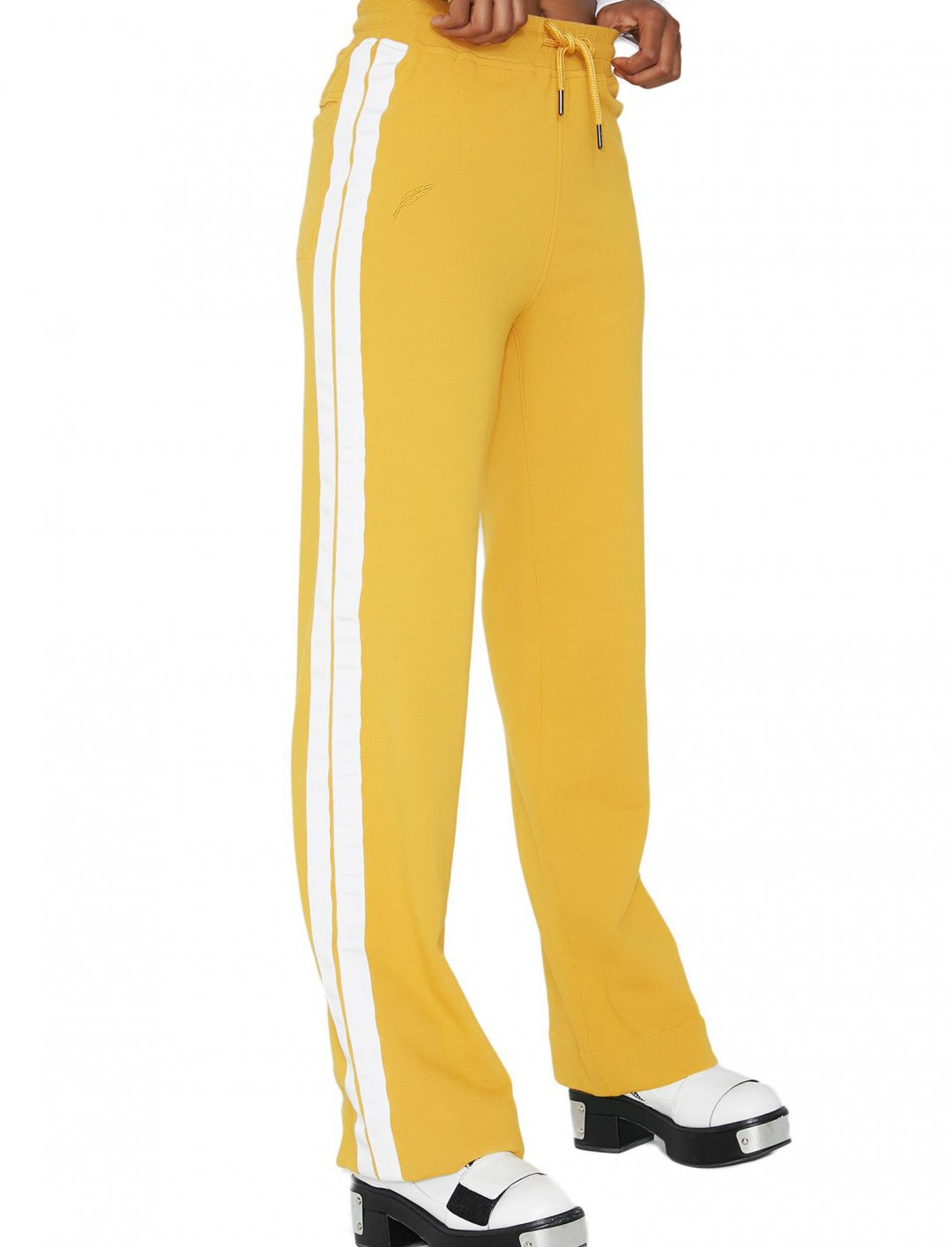 """Tammy Track Pants {""""id"""":5,""""product_section_id"""":1,""""name"""":""""Clothing"""",""""order"""":5} Publish"""