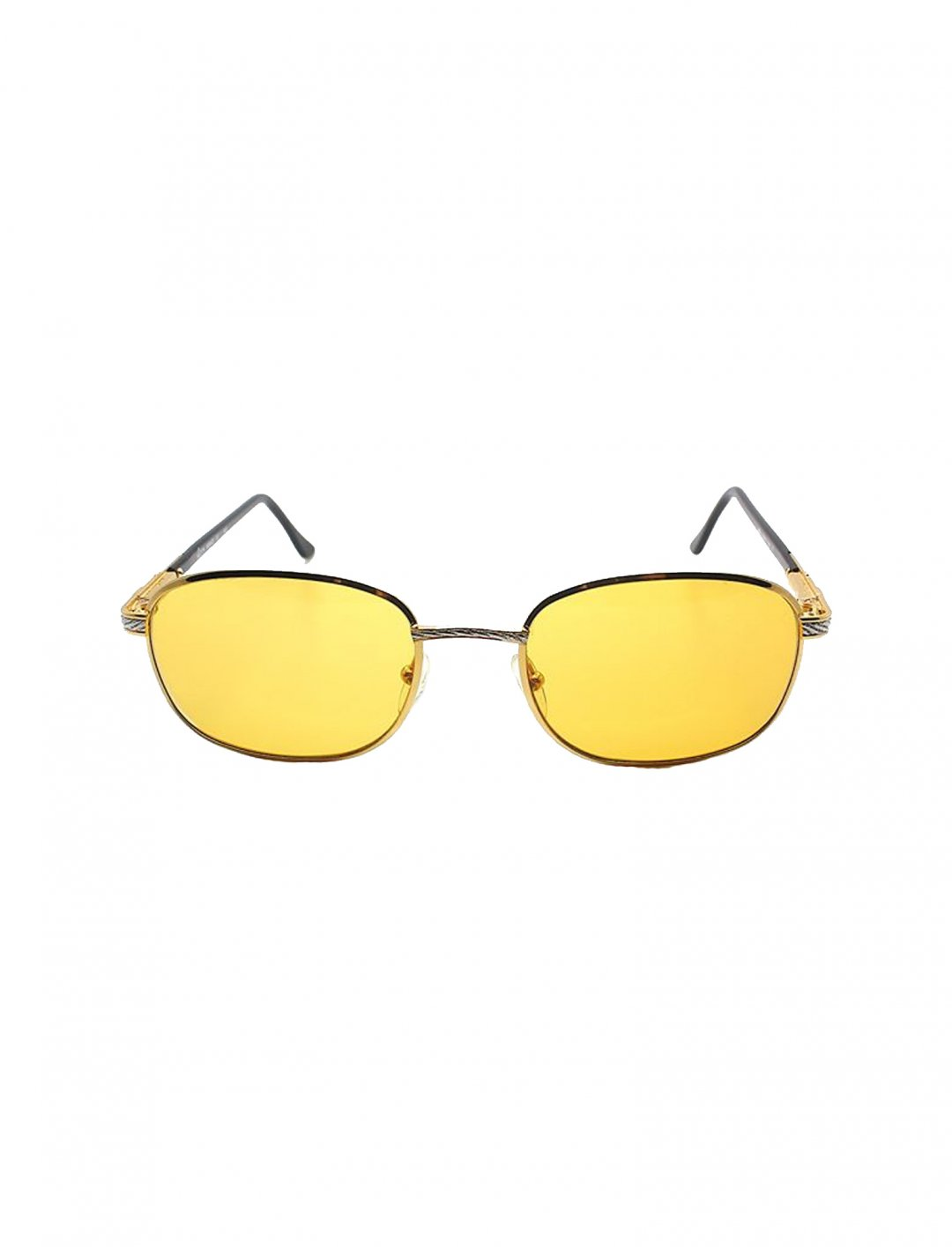 """Nadia Rose's Handcrafted Sunglasses {""""id"""":16,""""product_section_id"""":1,""""name"""":""""Accessories"""",""""order"""":15} The Vintage Trap"""