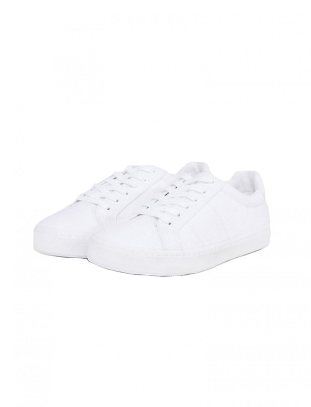 """Lace Up Trainers {""""id"""":12,""""product_section_id"""":1,""""name"""":""""Shoes"""",""""order"""":12} Asos"""