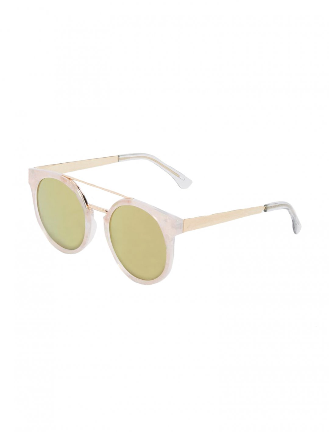 """Lorenzo Style Sunglasses {""""id"""":16,""""product_section_id"""":1,""""name"""":""""Accessories"""",""""order"""":15} Topshop"""
