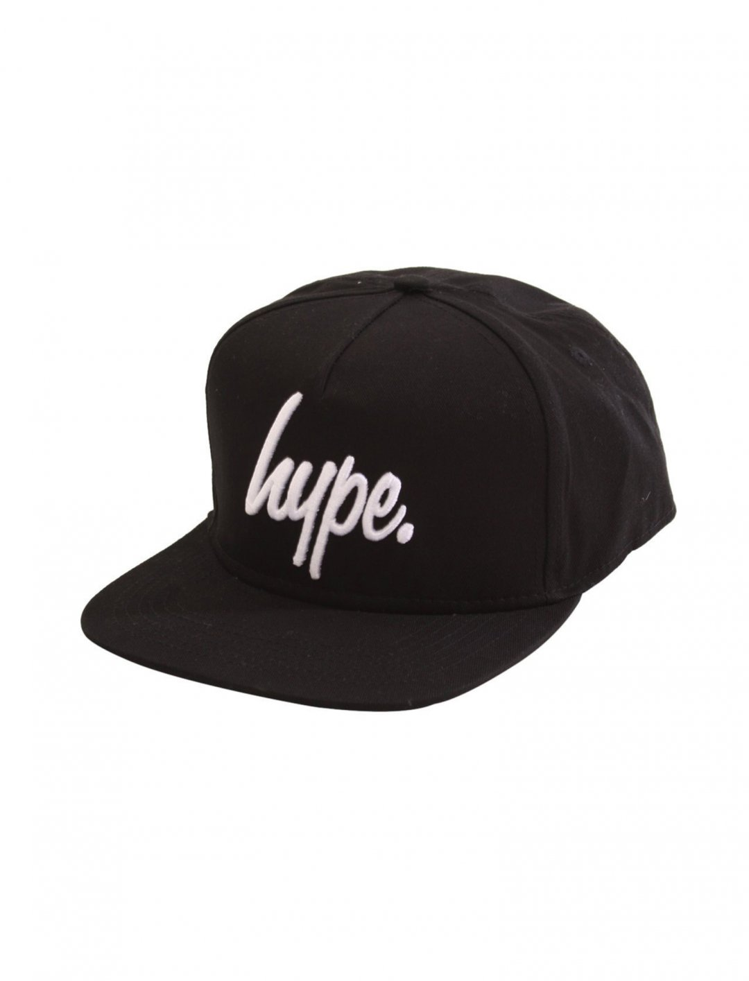 """Hype Snapback Cap {""""id"""":16,""""product_section_id"""":1,""""name"""":""""Accessories"""",""""order"""":15} Hype"""