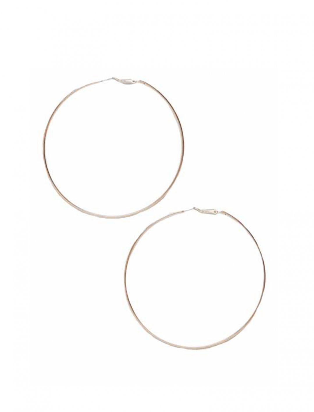 """Extra Large Hoop Earrings {""""id"""":10,""""product_section_id"""":1,""""name"""":""""Jewellery"""",""""order"""":10} Liars & Lovers"""