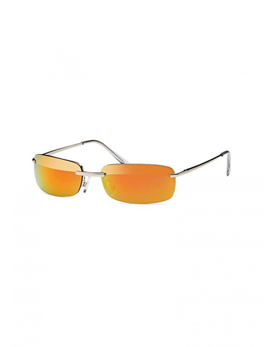 """Rectangular Sunglasses {""""id"""":16,""""product_section_id"""":1,""""name"""":""""Accessories"""",""""order"""":15} Balinco"""