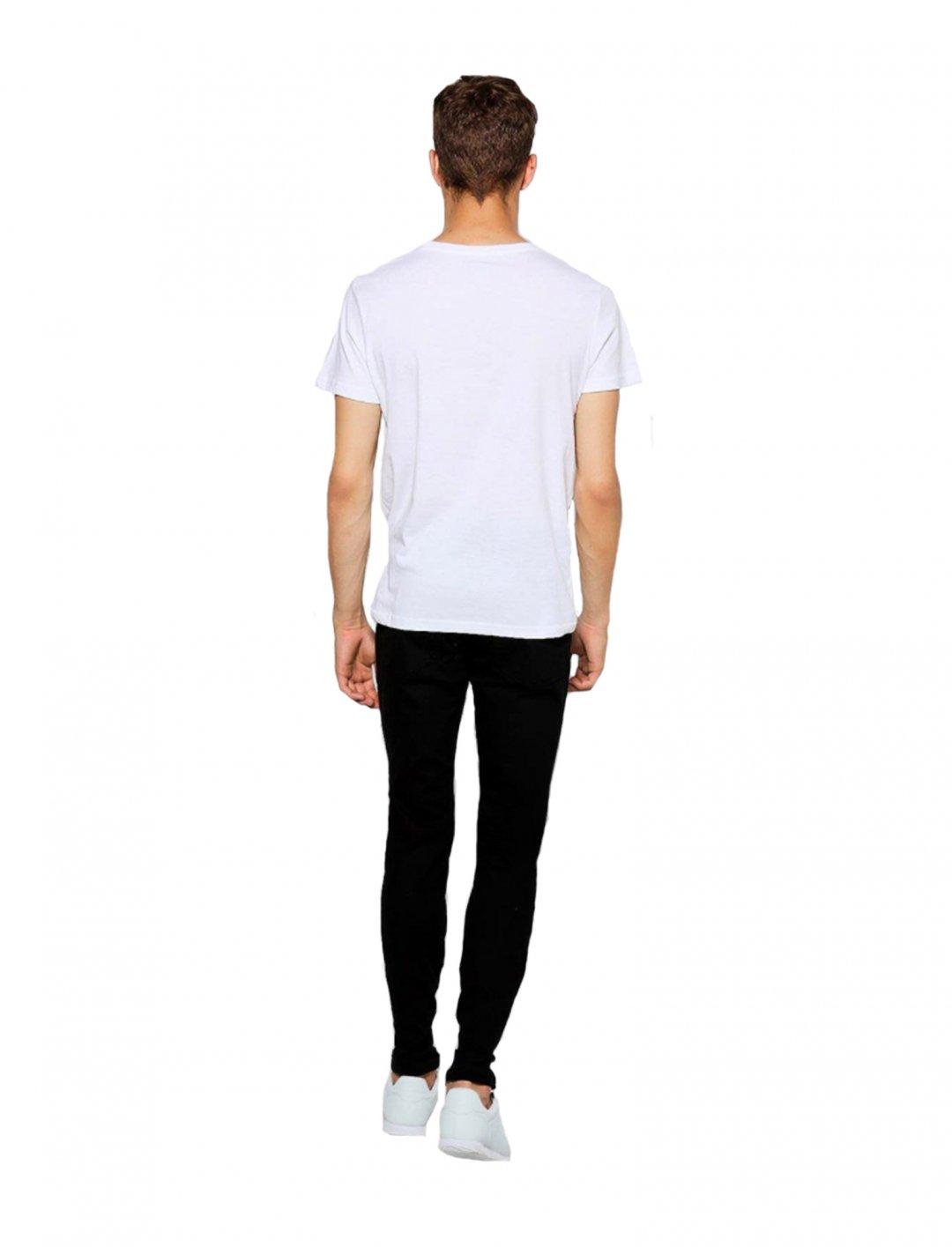 Stretch Skinny Jeans Clothing Boohoo