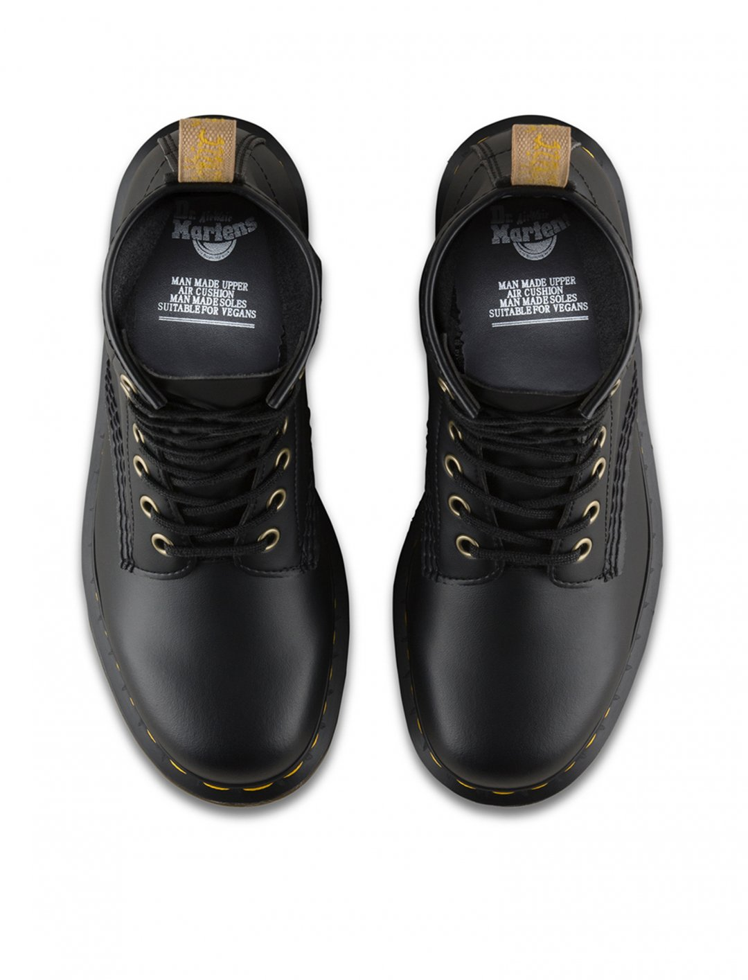 """Modern Classic Boots {""""id"""":12,""""product_section_id"""":1,""""name"""":""""Shoes"""",""""order"""":12} Dr Martens"""