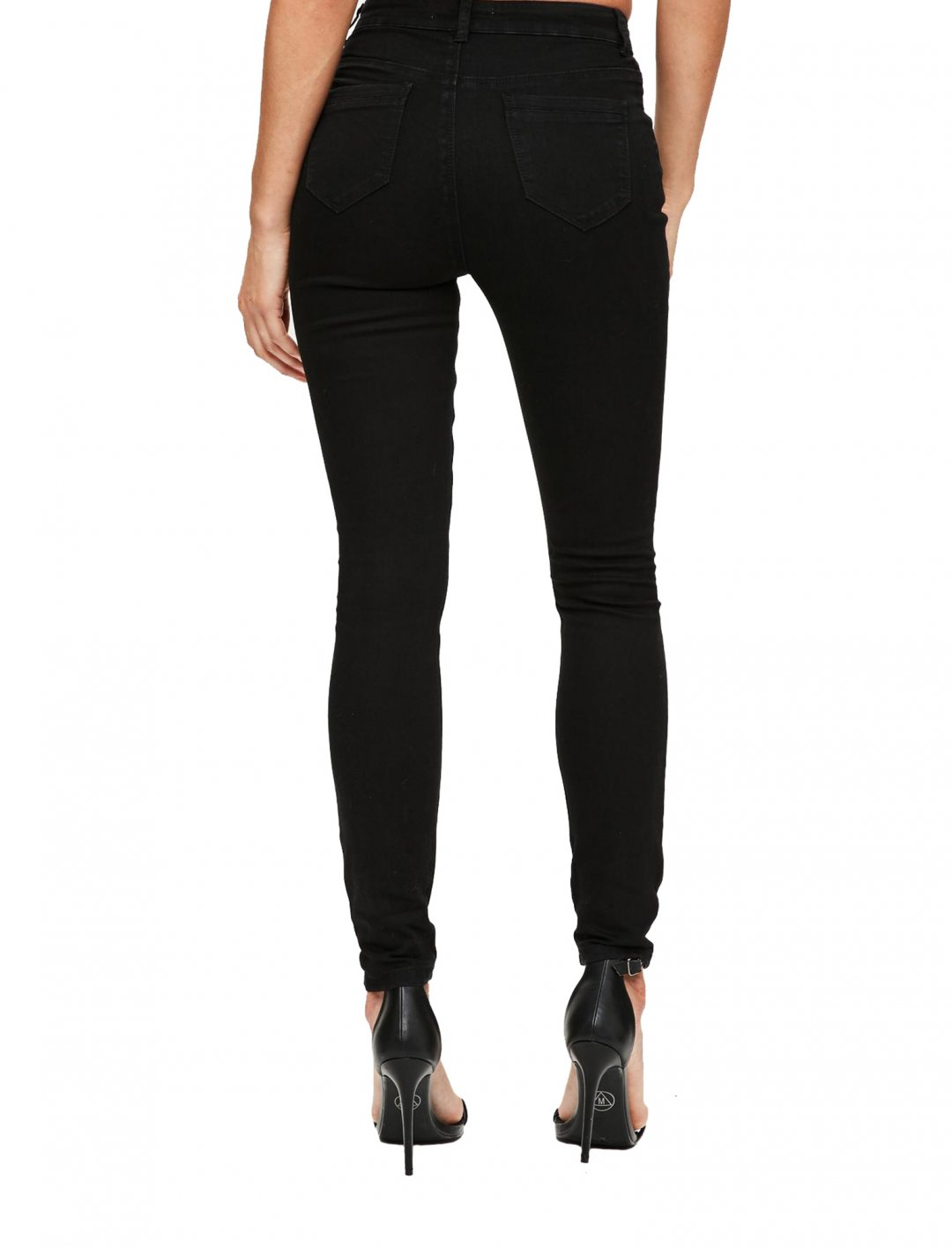 """Soft Skinny Jeans {""""id"""":5,""""product_section_id"""":1,""""name"""":""""Clothing"""",""""order"""":5} Missguided"""
