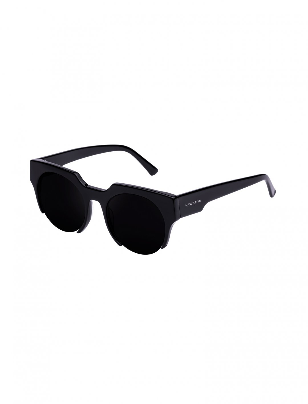 "Zayn's Black Sunglasses {""id"":16,""product_section_id"":1,""name"":""Accessories"",""order"":15} Hawkers Co."