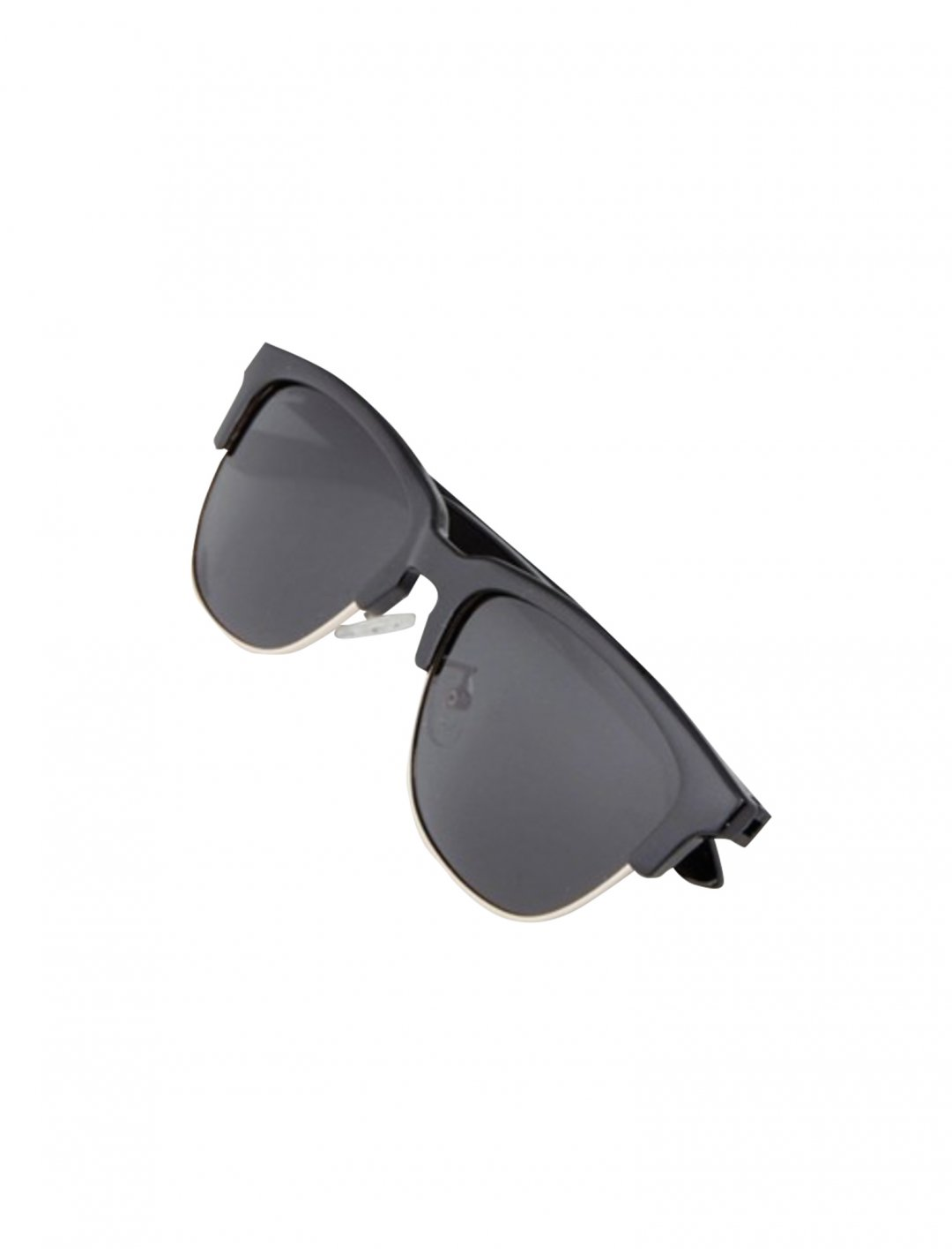 "Classic Polarised Retro Sunglasses {""id"":16,""product_section_id"":1,""name"":""Accessories"",""order"":15} Hawkers Co"
