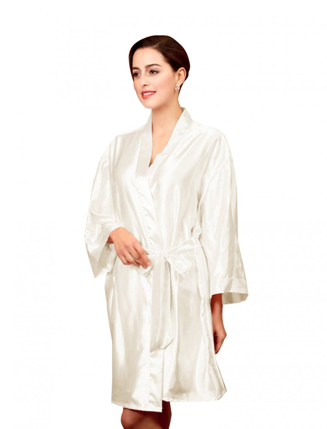 "Silk Kimono Robe {""id"":5,""product_section_id"":1,""name"":""Clothing"",""order"":5} -"