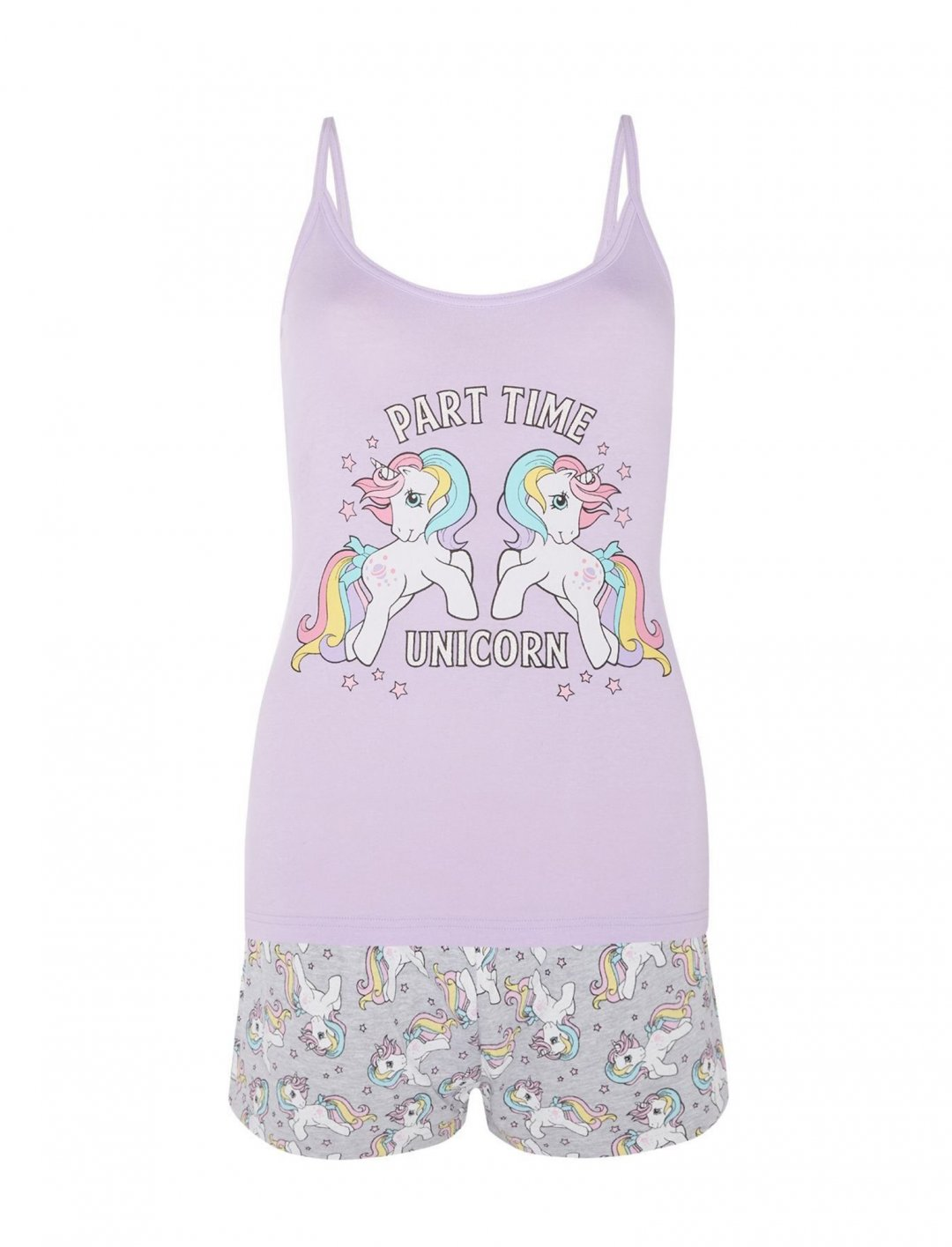 "Disney Pyjamas {""id"":5,""product_section_id"":1,""name"":""Clothing"",""order"":5} Primark"