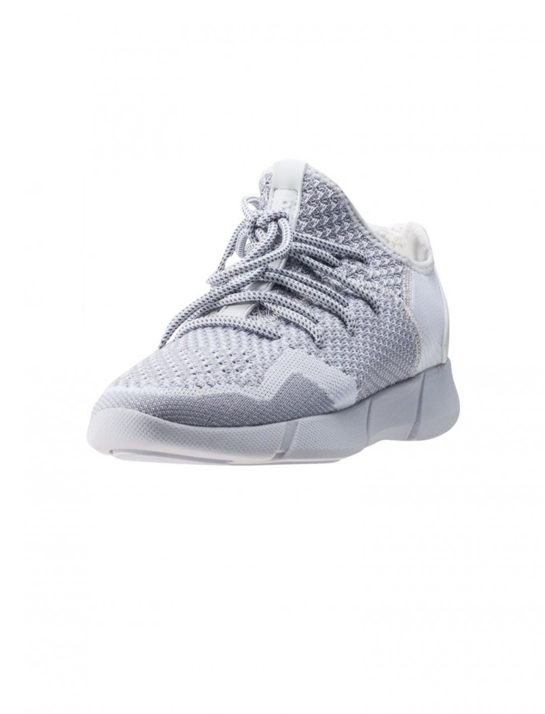 "Knit Womens Trainers {""id"":12,""product_section_id"":1,""name"":""Shoes"",""order"":12} Cortica"