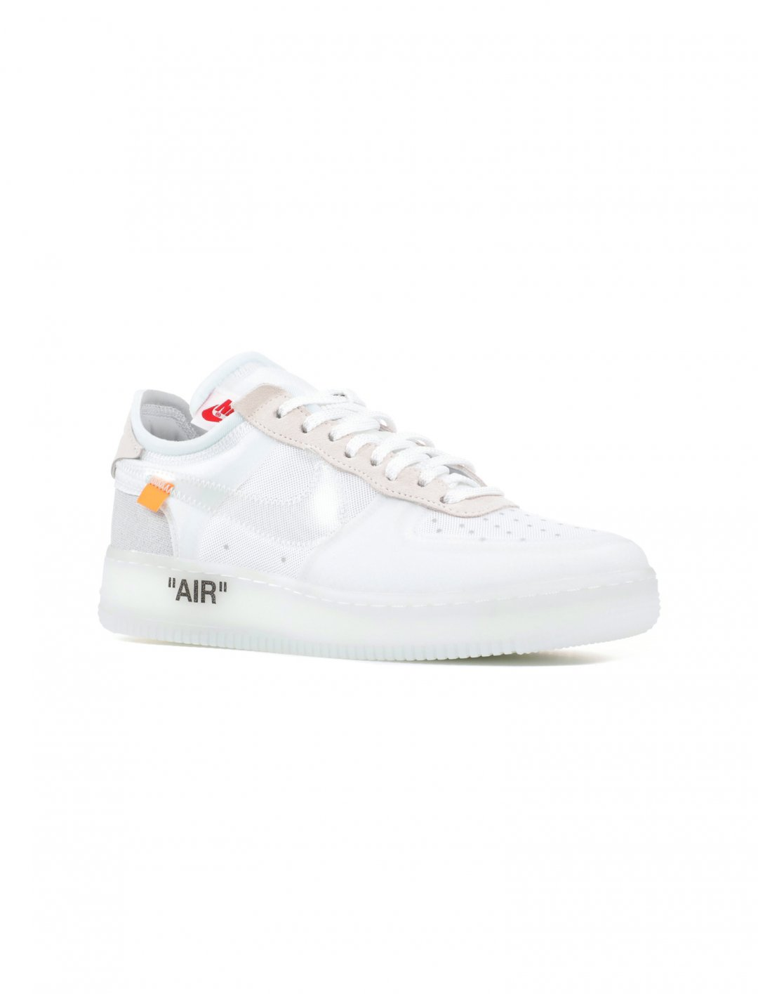 "Mabel's Nike Air Force {""id"":15,""product_section_id"":1,""name"":""Other"",""order"":0} Nike"