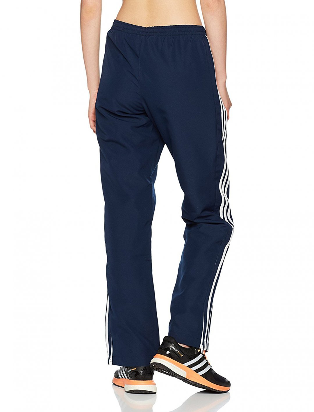 "Adidas Track Pant {""id"":5,""product_section_id"":1,""name"":""Clothing"",""order"":5} Adidas"