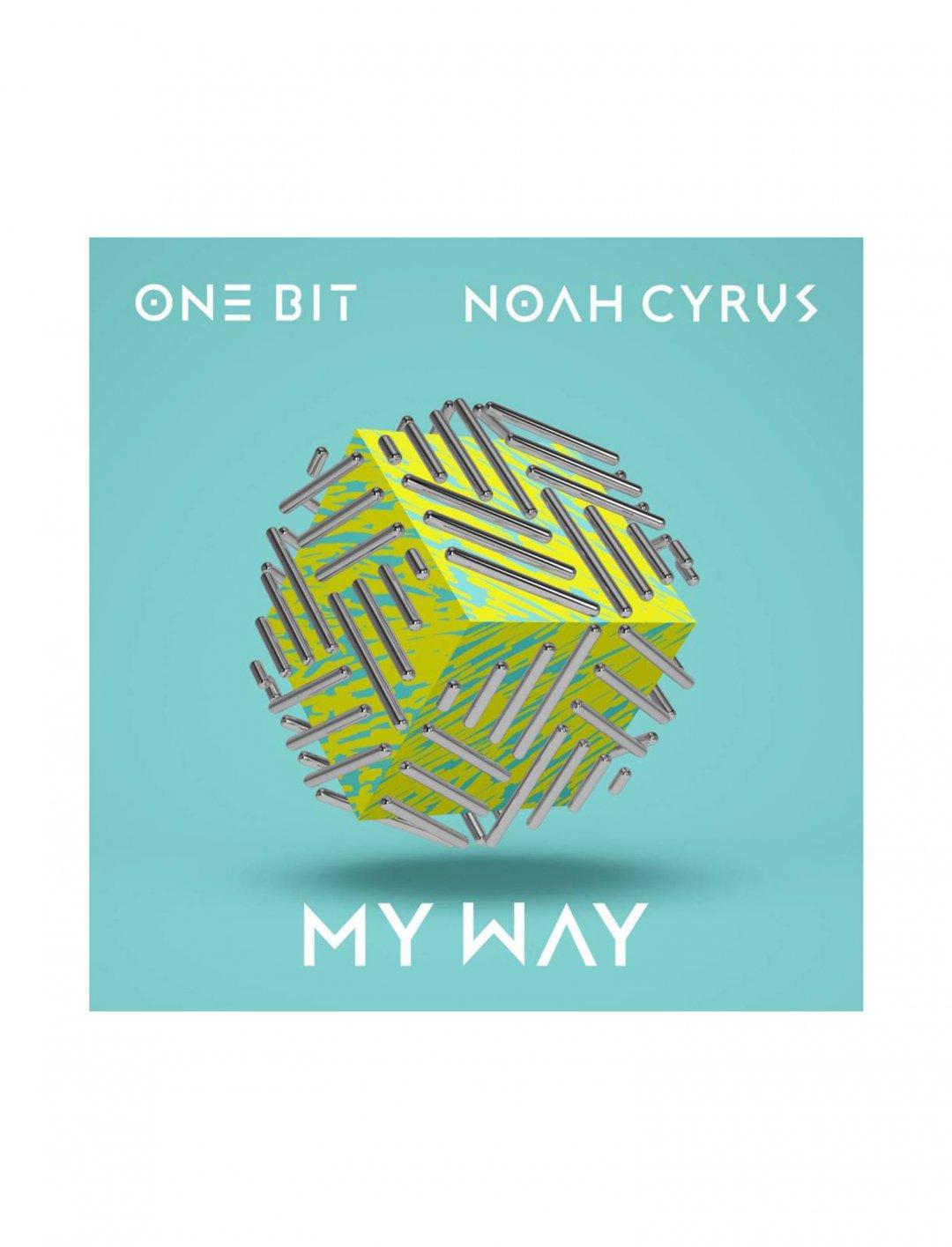 My Way Single Music & Ringtone iTunes