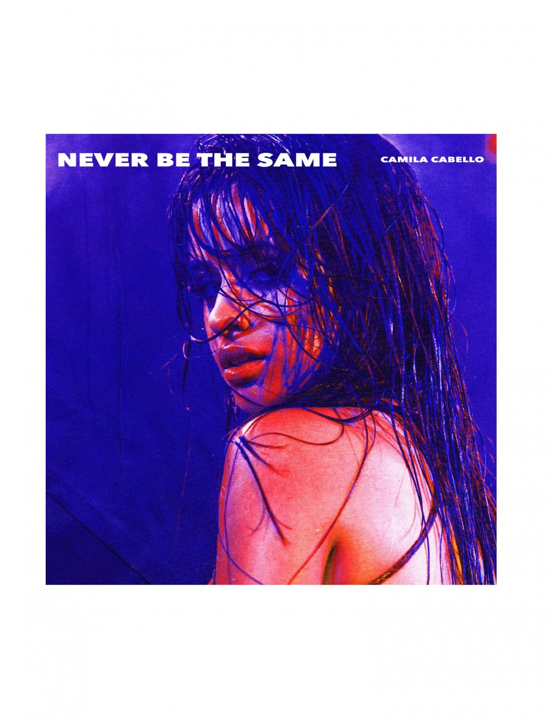 "Never Be The Same Single {""id"":11,""product_section_id"":1,""name"":""Music & Ringtone"",""order"":11} iTunes"