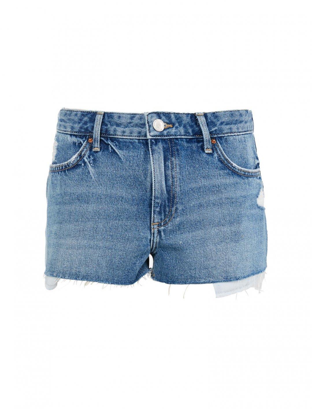 "Cory Denim Shorts {""id"":5,""product_section_id"":1,""name"":""Clothing"",""order"":5} Moto"