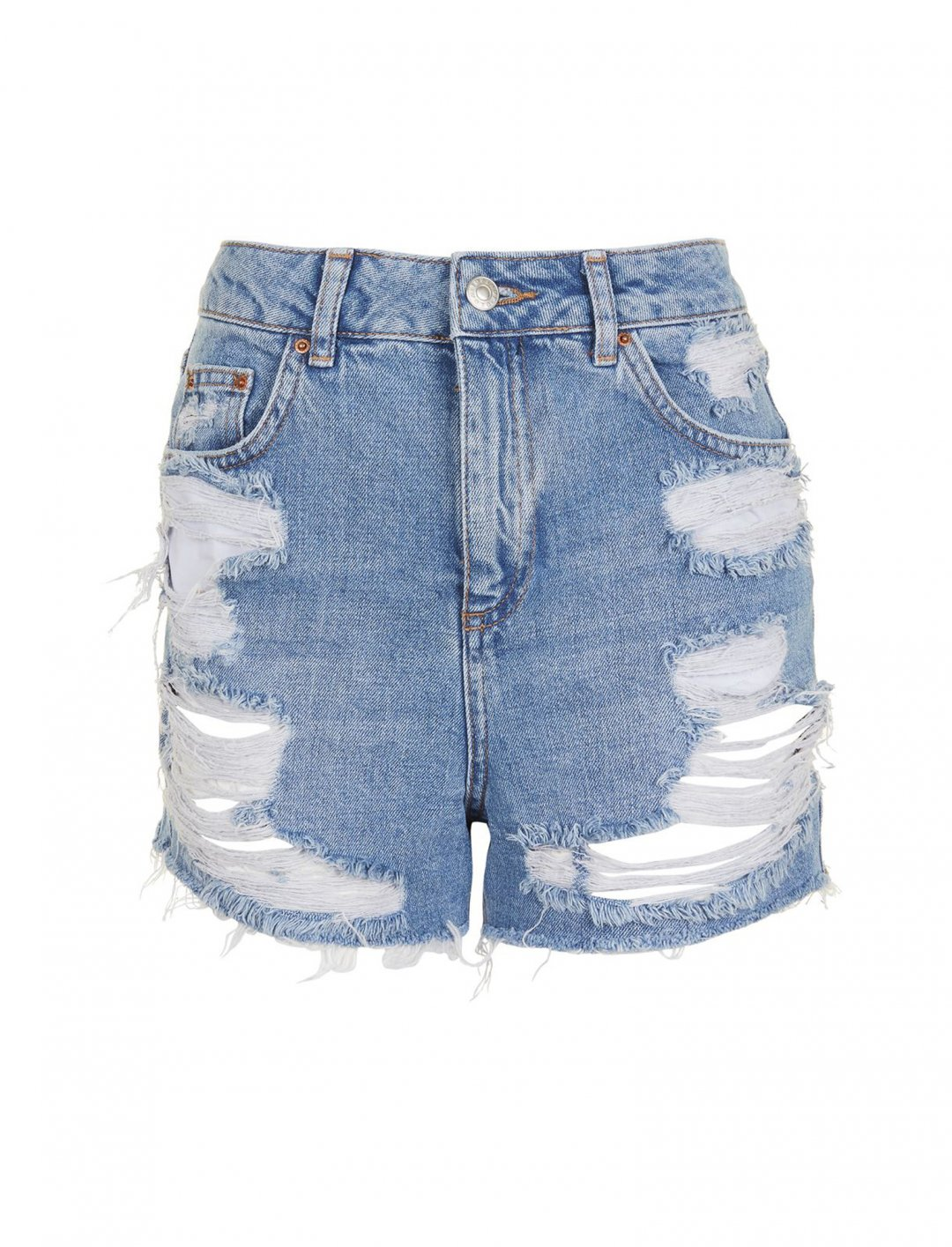 """Rip Mom Short {""""id"""":5,""""product_section_id"""":1,""""name"""":""""Clothing"""",""""order"""":5} Moto"""