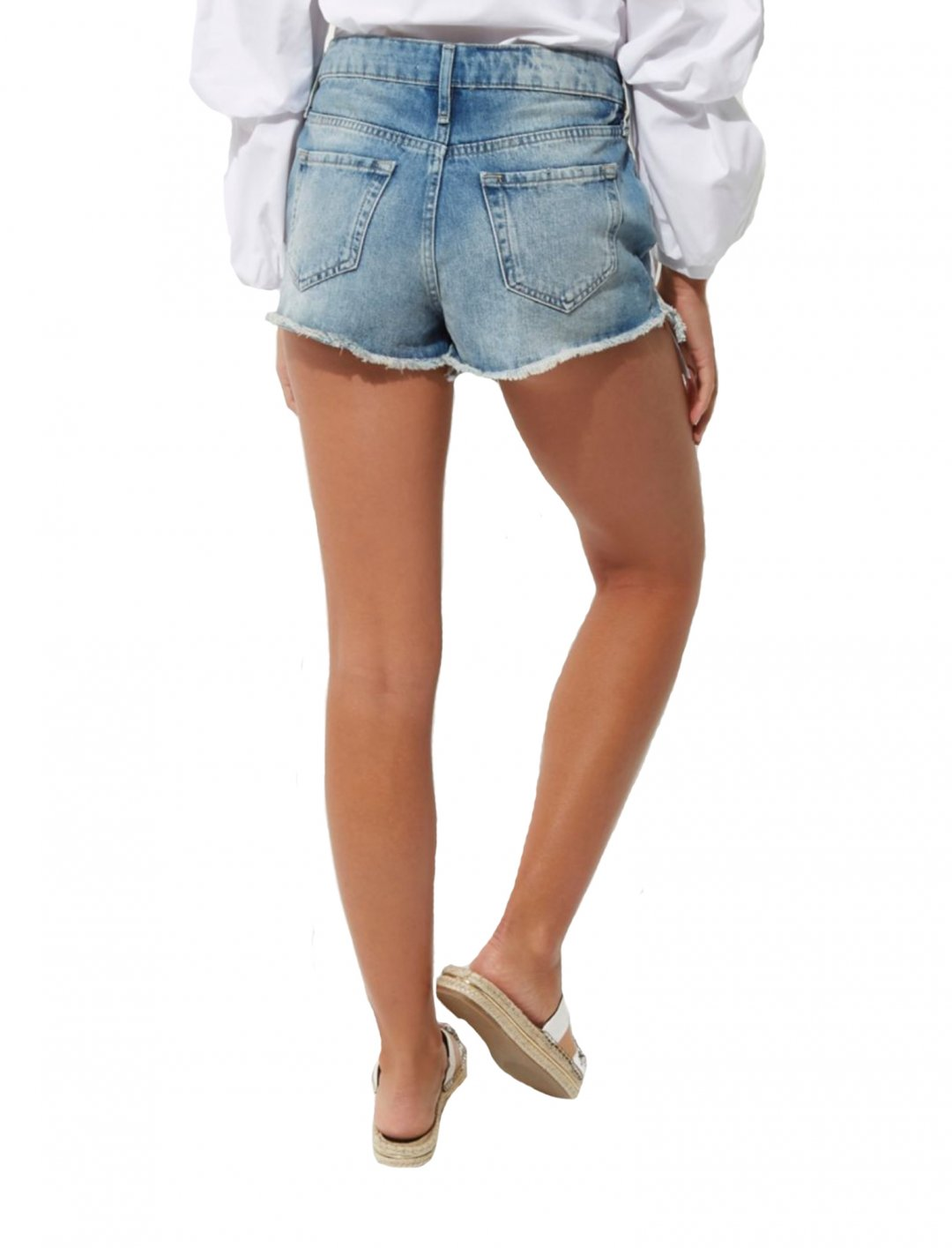 """Ripped Pants {""""id"""":5,""""product_section_id"""":1,""""name"""":""""Clothing"""",""""order"""":5} River Island"""