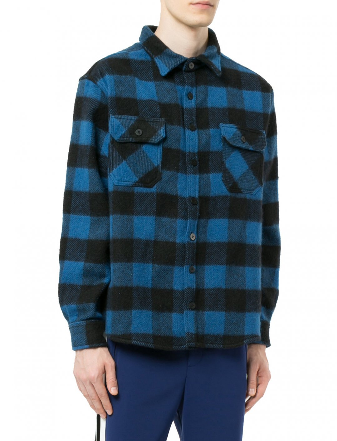 "Justin  Timberlake's Shirt {""id"":5,""product_section_id"":1,""name"":""Clothing"",""order"":5} 424 Fairfax"