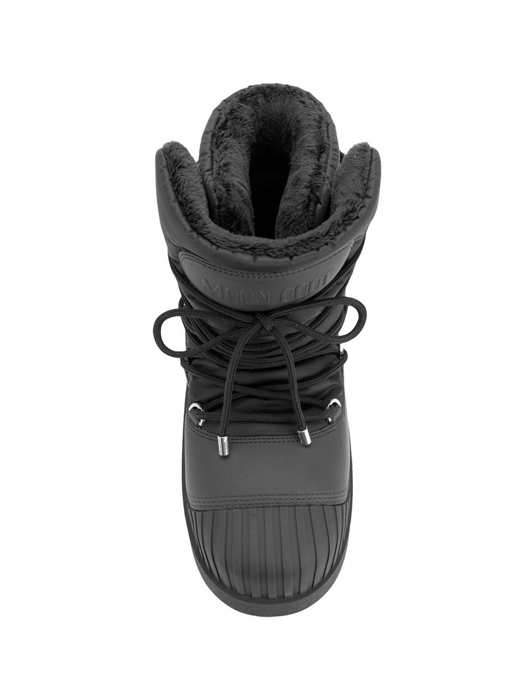 "Justin Timberlake's Snow Boots {""id"":12,""product_section_id"":1,""name"":""Shoes"",""order"":12} Moncler"