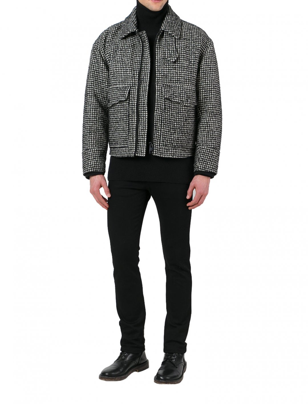 "Justin Timberlake's Jacket {""id"":5,""product_section_id"":1,""name"":""Clothing"",""order"":5} Ami Alexandre Mattiussi"