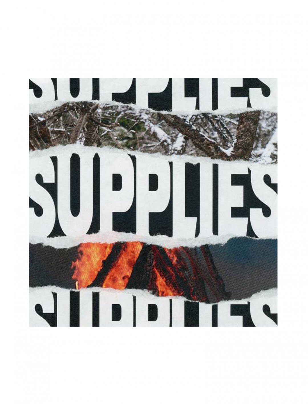 "Supplies Single {""id"":11,""product_section_id"":1,""name"":""Music & Ringtone"",""order"":11} iTunes"