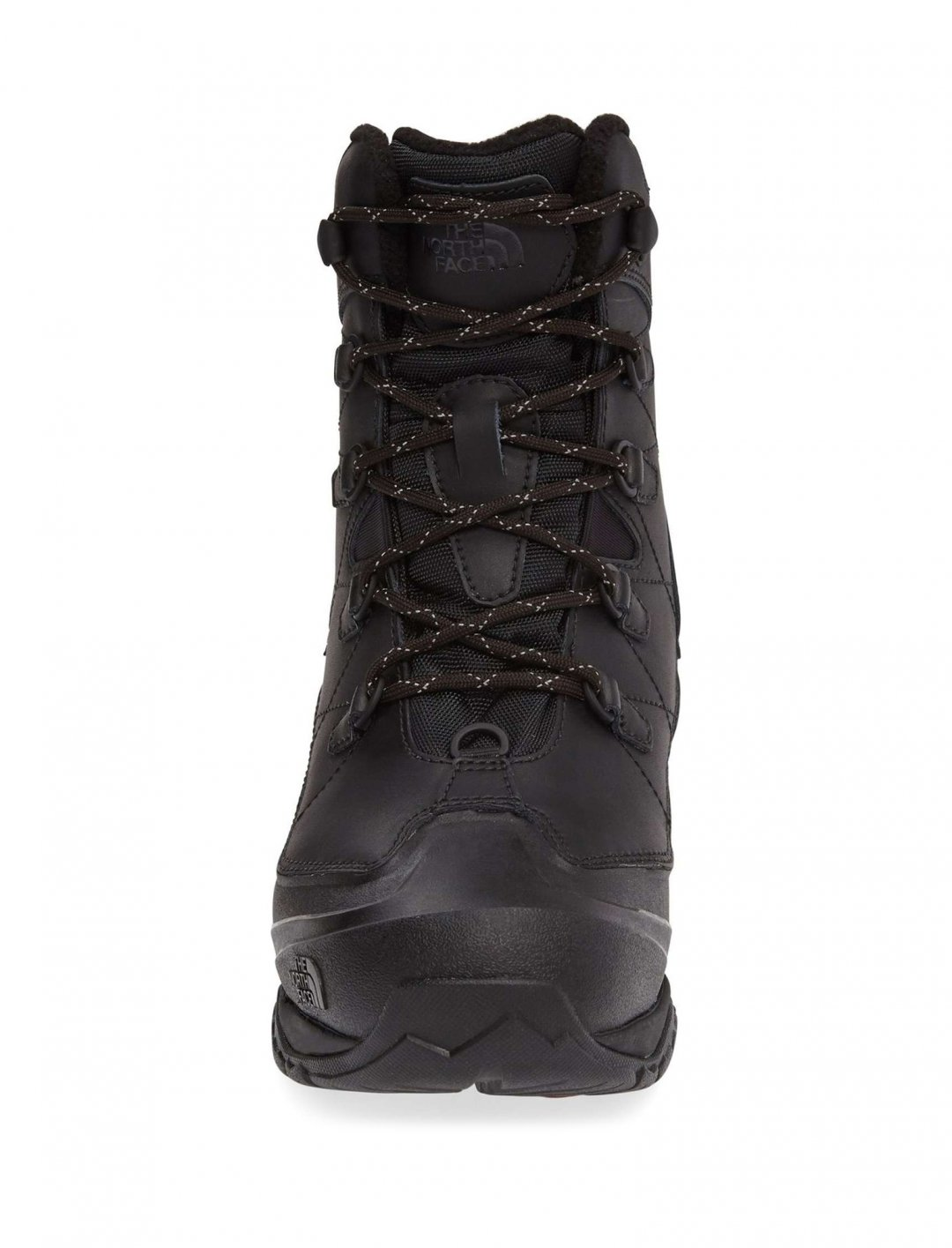 "Snow Boot {""id"":5,""product_section_id"":1,""name"":""Clothing"",""order"":5} The North Face"