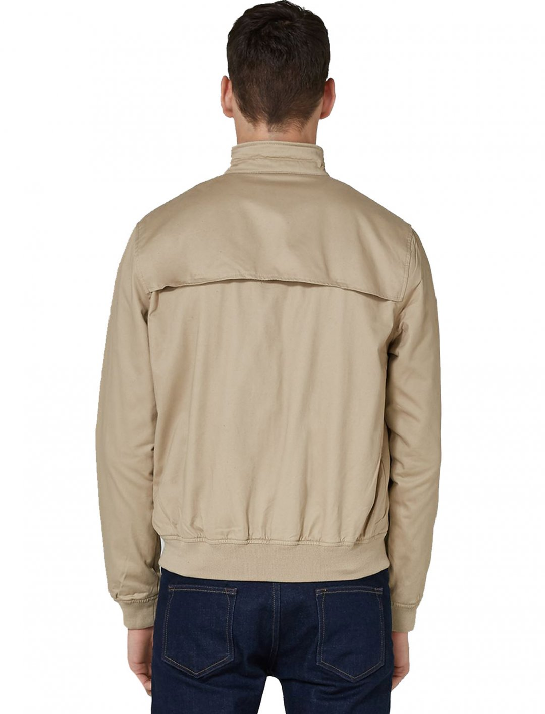 "Stone Harrington Jacket {""id"":5,""product_section_id"":1,""name"":""Clothing"",""order"":5} Topman"