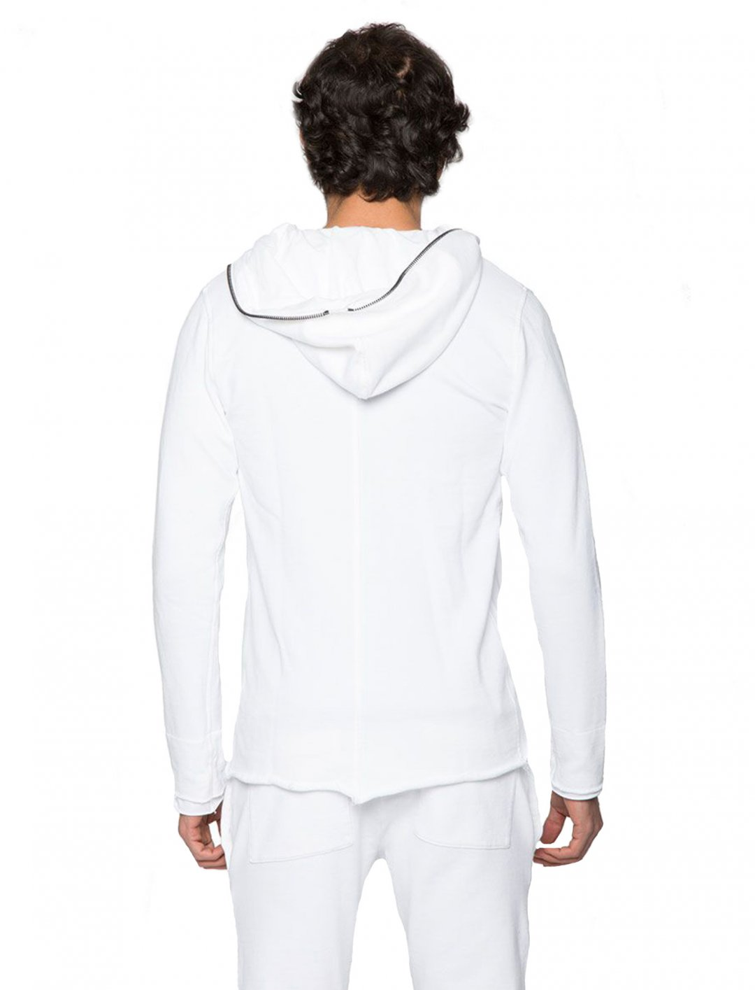 "Justin Timberlake's Hoodie {""id"":5,""product_section_id"":1,""name"":""Clothing"",""order"":5} Arisoho"