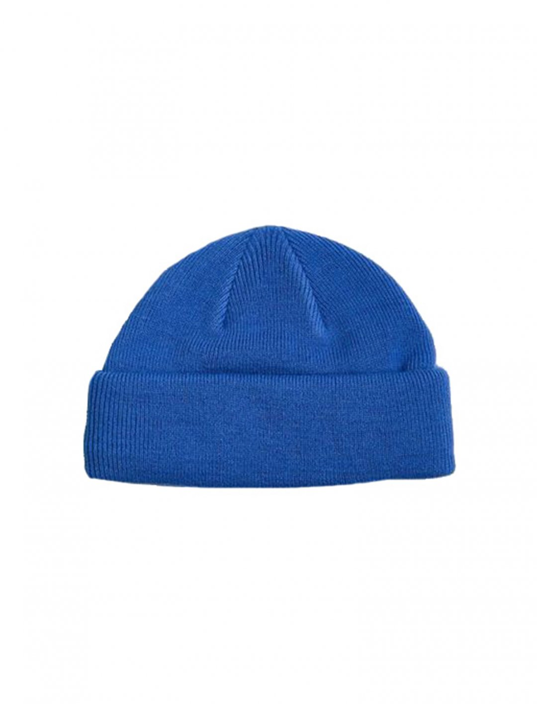 "Mini Fisherman Beanie {""id"":16,""product_section_id"":1,""name"":""Accessories"",""order"":15} Asos"