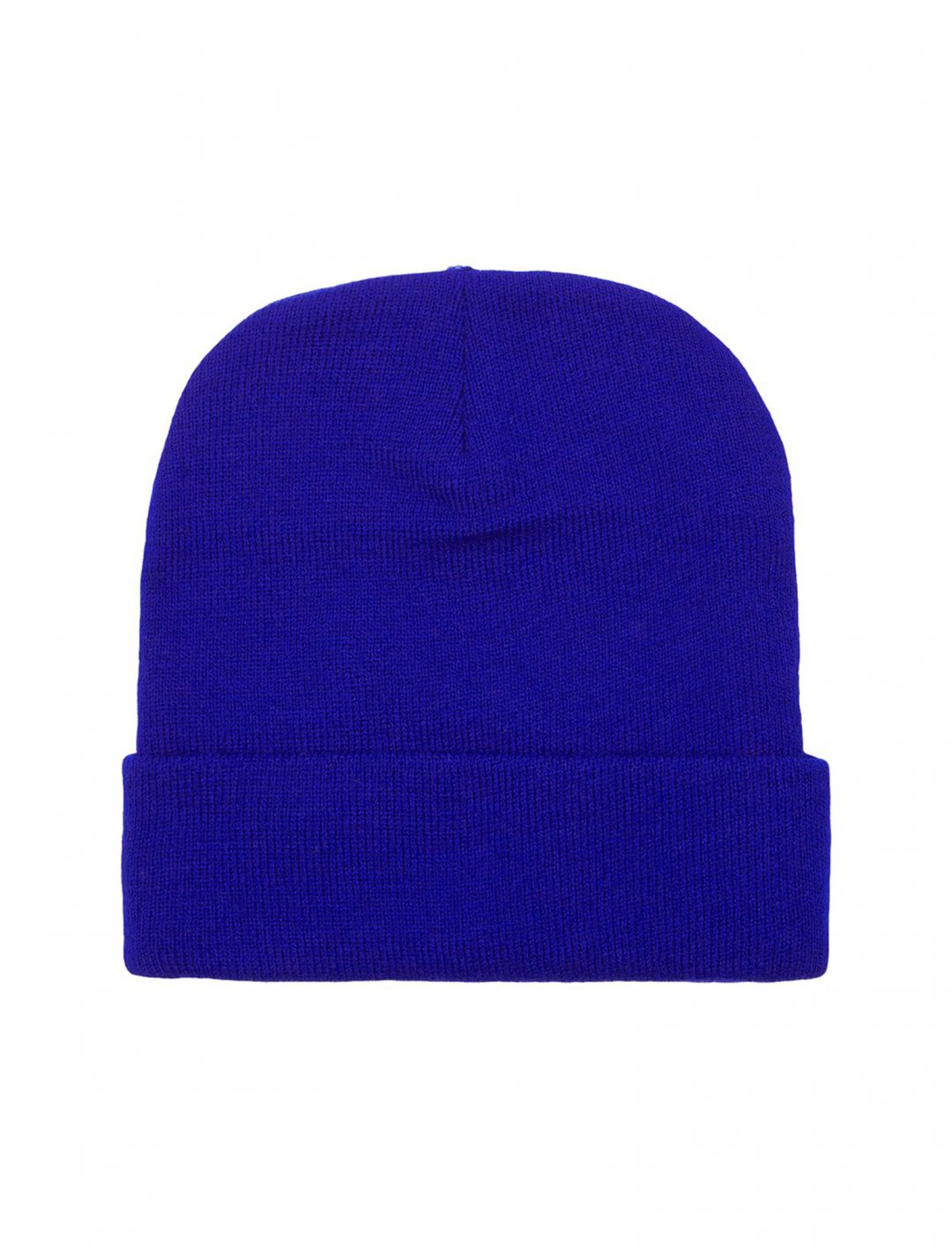 "Cobalt Blue Beanie {""id"":16,""product_section_id"":1,""name"":""Accessories"",""order"":15} Topman"