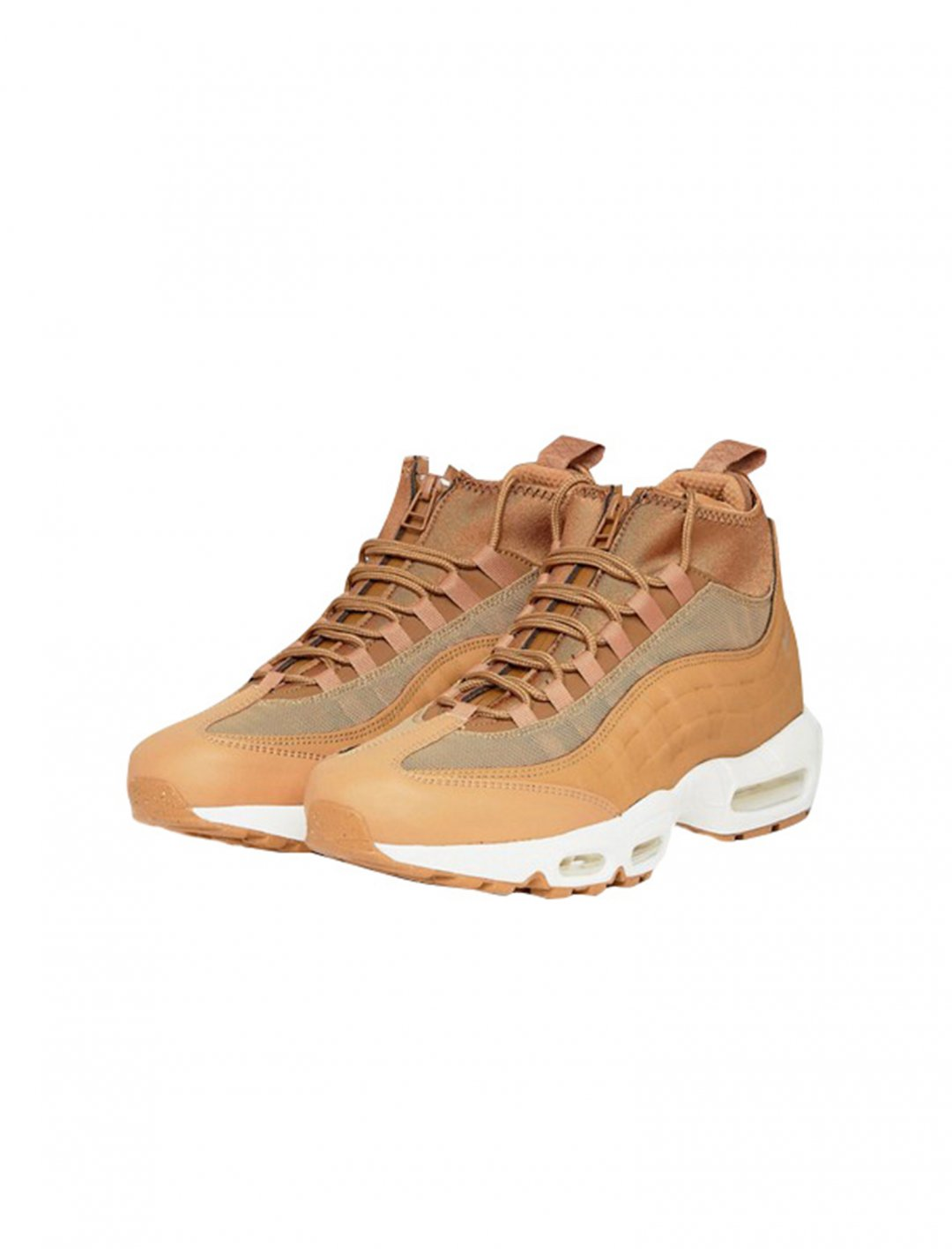 "Nike Air Max 95 Sneakerboots {""id"":12,""product_section_id"":1,""name"":""Shoes"",""order"":12} Nike"