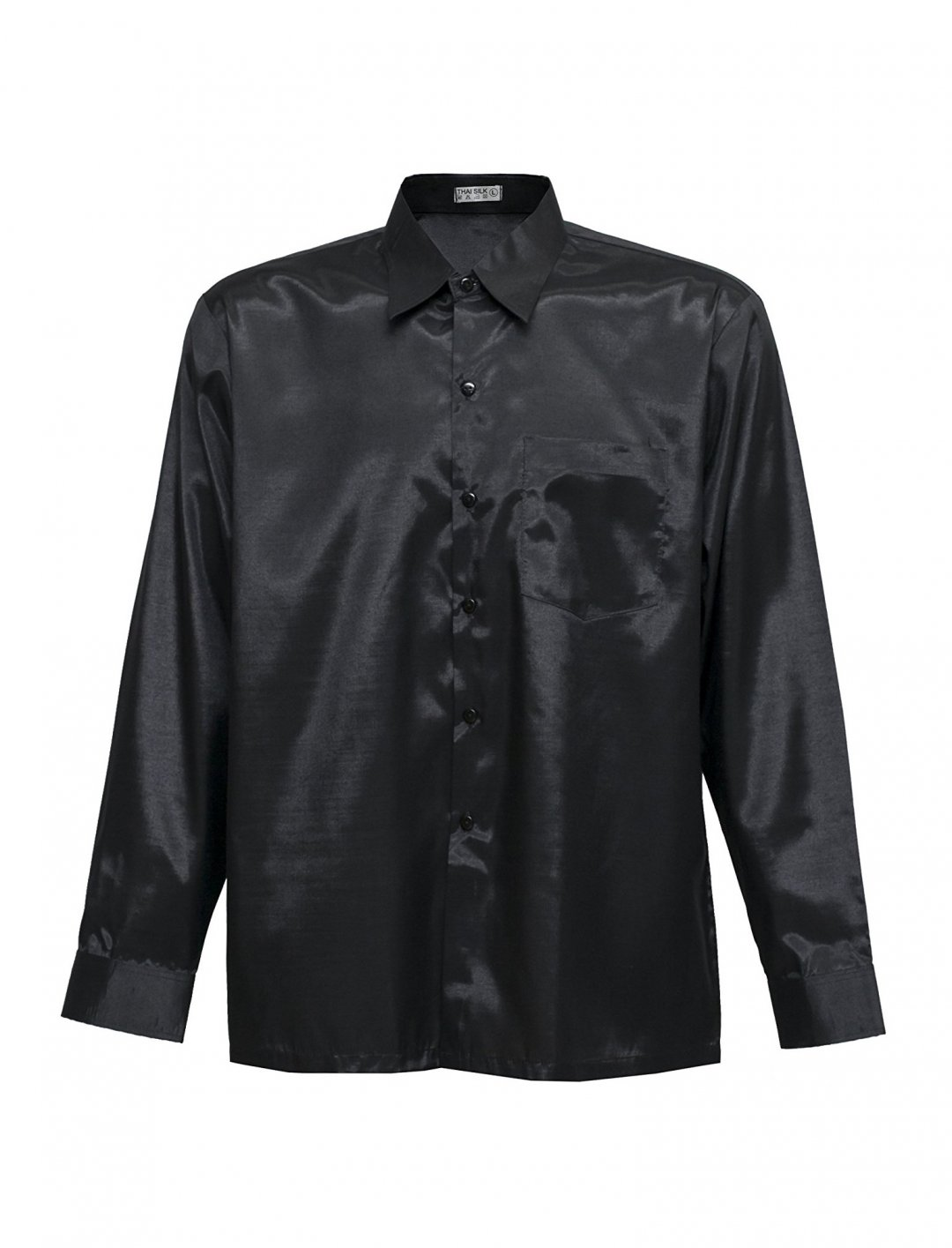 "Tashisun Silk Shirt {""id"":5,""product_section_id"":1,""name"":""Clothing"",""order"":5} Tashisun"