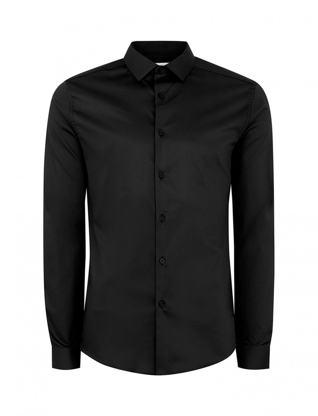 "Topman Satin Shirt {""id"":5,""product_section_id"":1,""name"":""Clothing"",""order"":5} Topman"