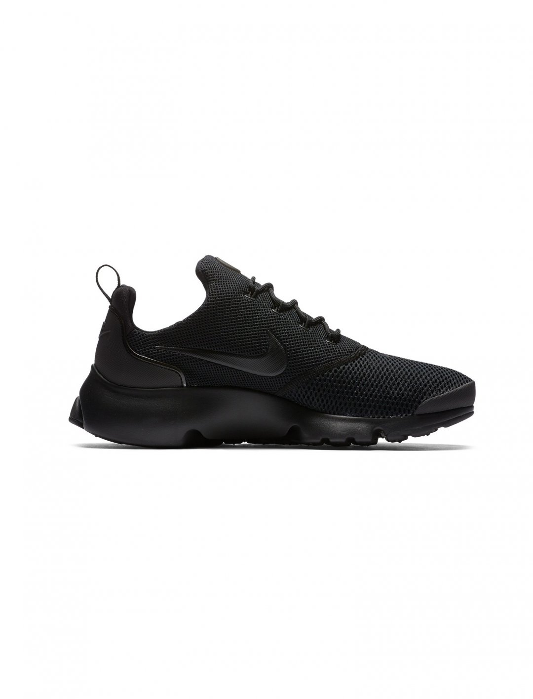 "Nike Presto Fly Trainers {""id"":12,""product_section_id"":1,""name"":""Shoes"",""order"":12} Nike"