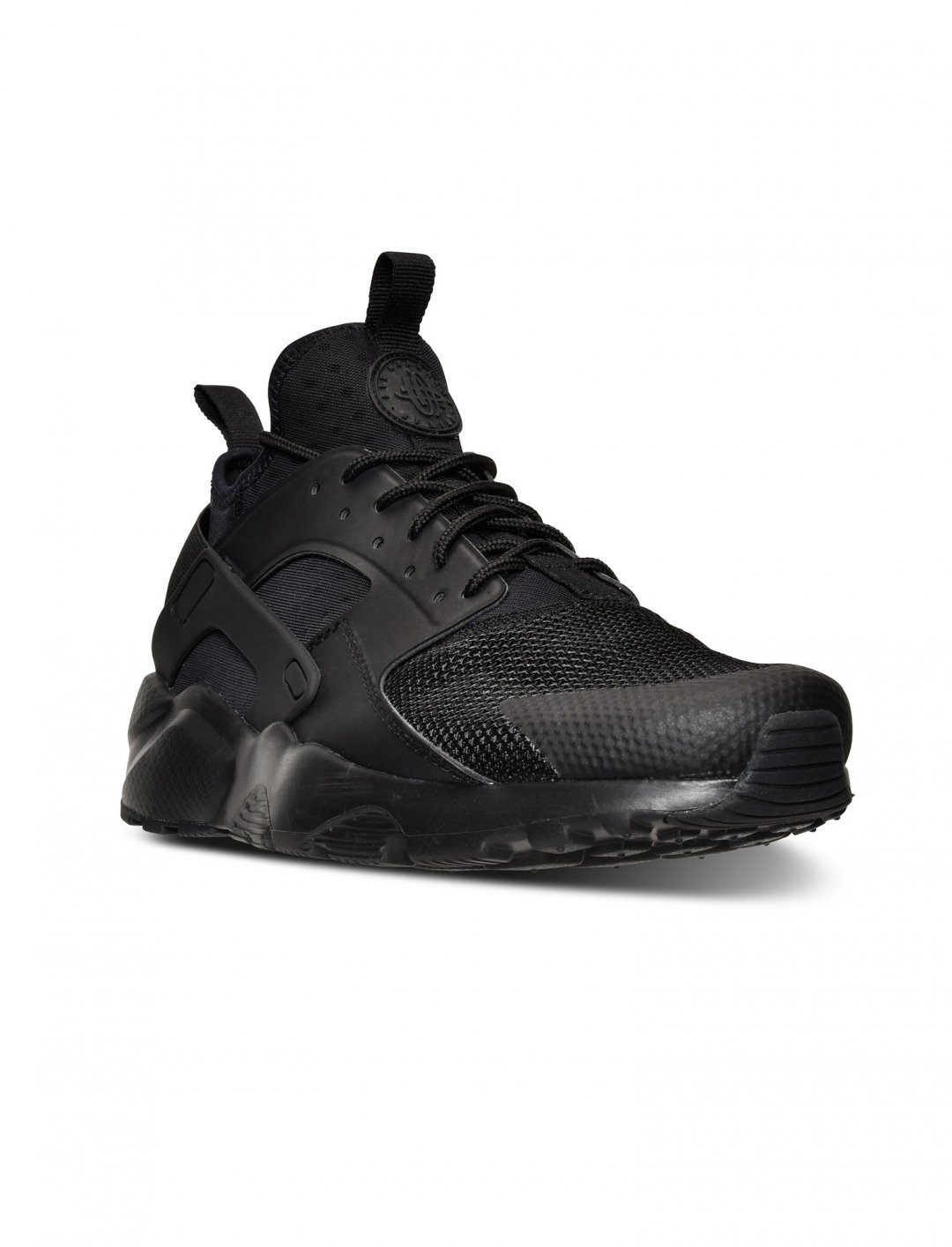 "Nike Air Huarache Ultra Trainers {""id"":12,""product_section_id"":1,""name"":""Shoes"",""order"":12} Nike"
