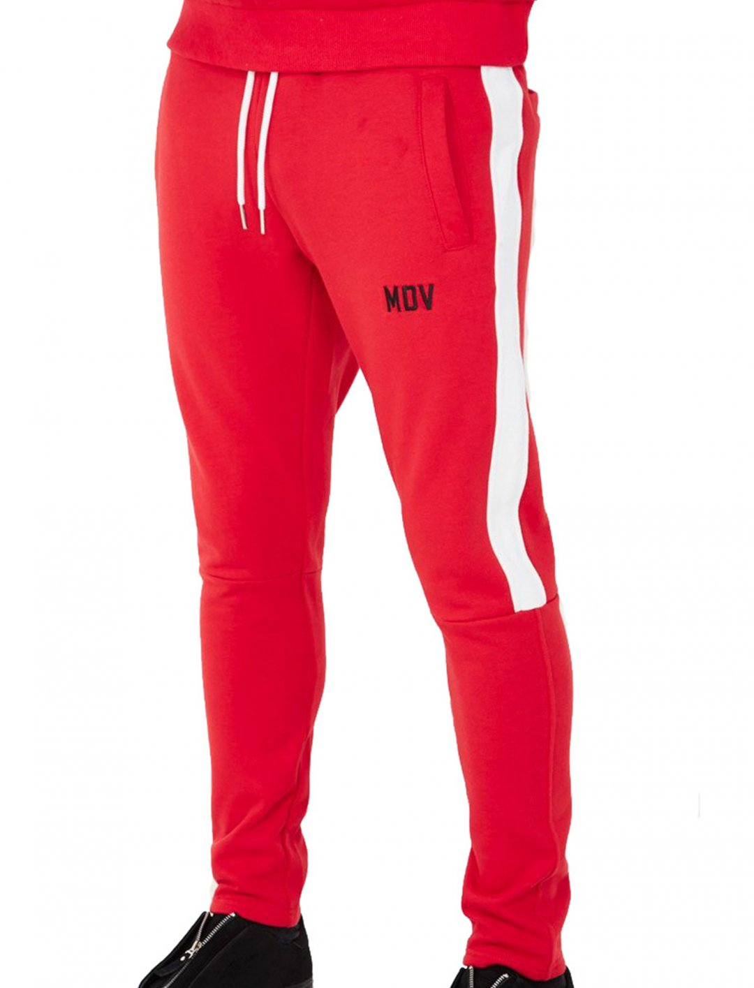 "MDV Joggers {""id"":5,""product_section_id"":1,""name"":""Clothing"",""order"":5} Manière De Voir"