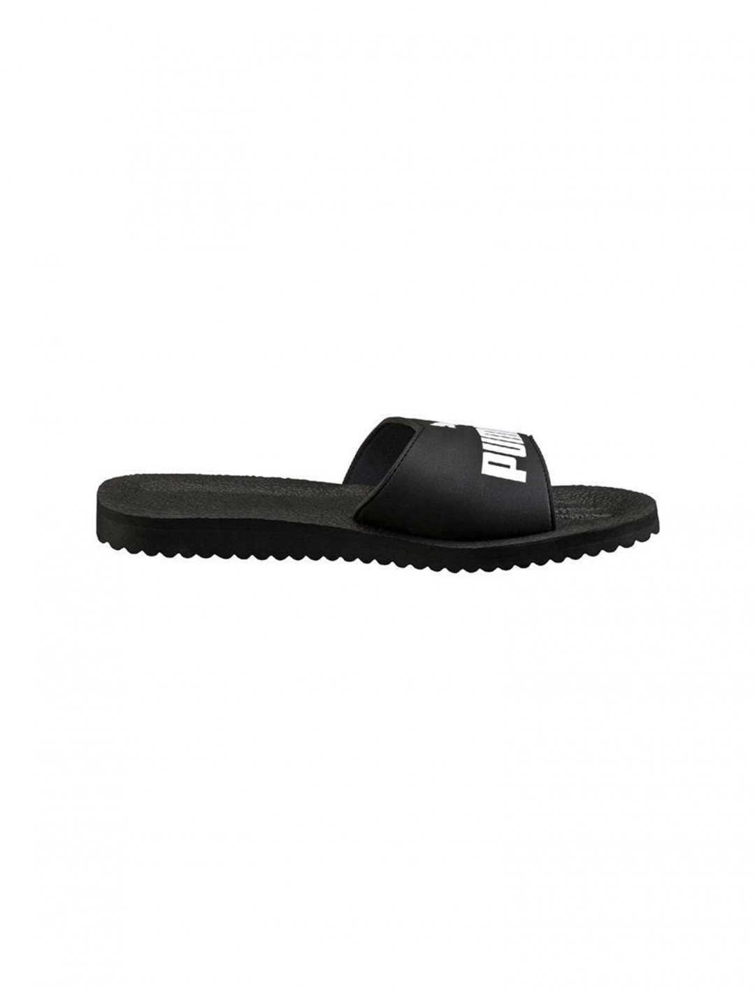 "Pure Cat Mens Slider {""id"":12,""product_section_id"":1,""name"":""Shoes"",""order"":12} Puma"