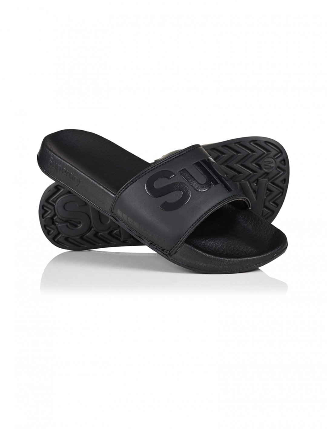 "Pool Sliders {""id"":12,""product_section_id"":1,""name"":""Shoes"",""order"":12} Supreme"