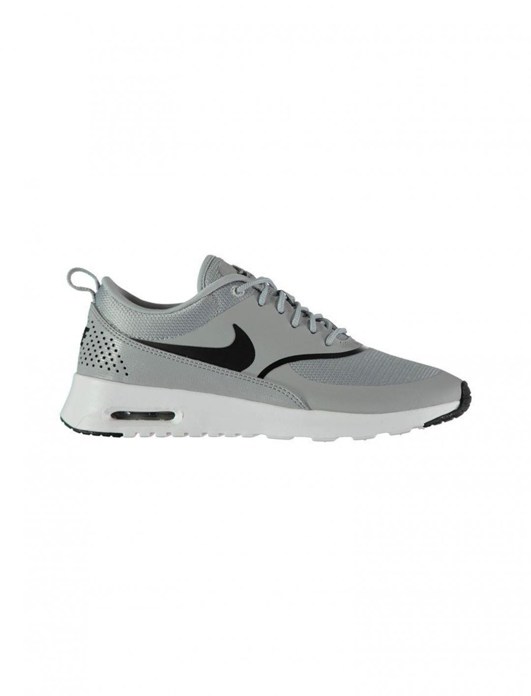 "Nike Air Max Thea Trainers {""id"":12,""product_section_id"":1,""name"":""Shoes"",""order"":12} Nike"