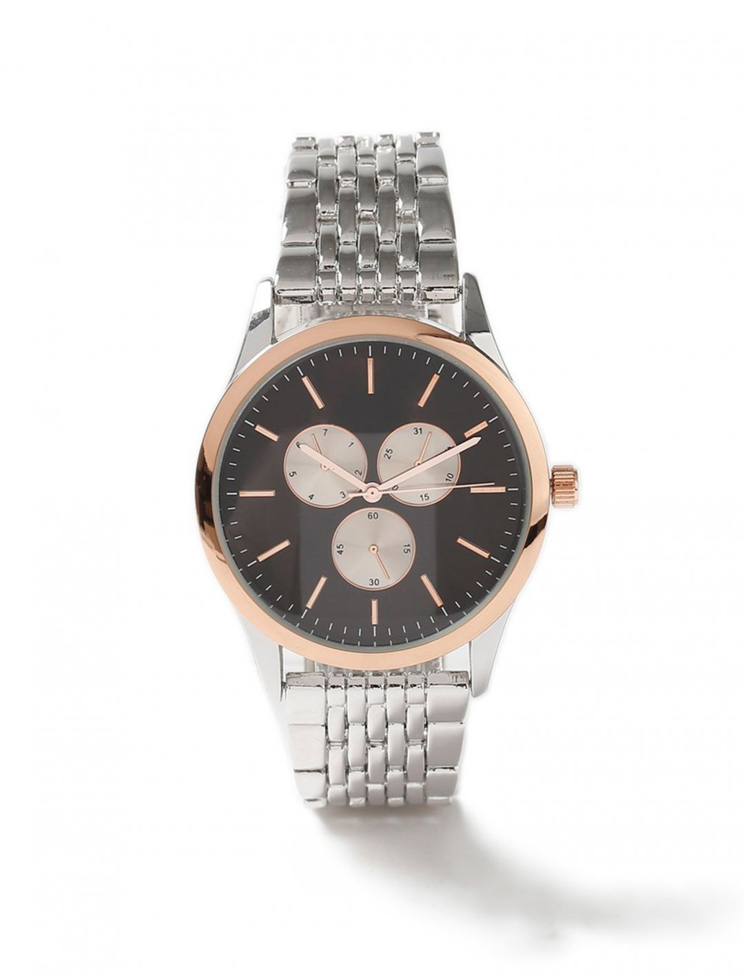 "Silver Watch {""id"":16,""product_section_id"":1,""name"":""Accessories"",""order"":15} Topman"