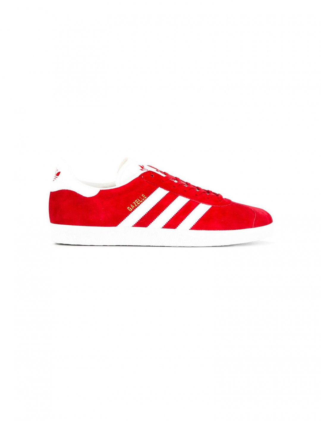 """Timberlake's Sneakers {""""id"""":12,""""product_section_id"""":1,""""name"""":""""Shoes"""",""""order"""":12} Adidas"""