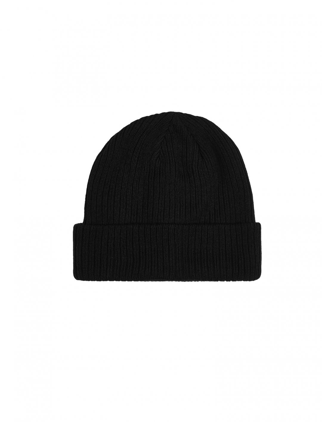 """Black Slouchy Beanie {""""id"""":16,""""product_section_id"""":1,""""name"""":""""Accessories"""",""""order"""":15} Topman"""
