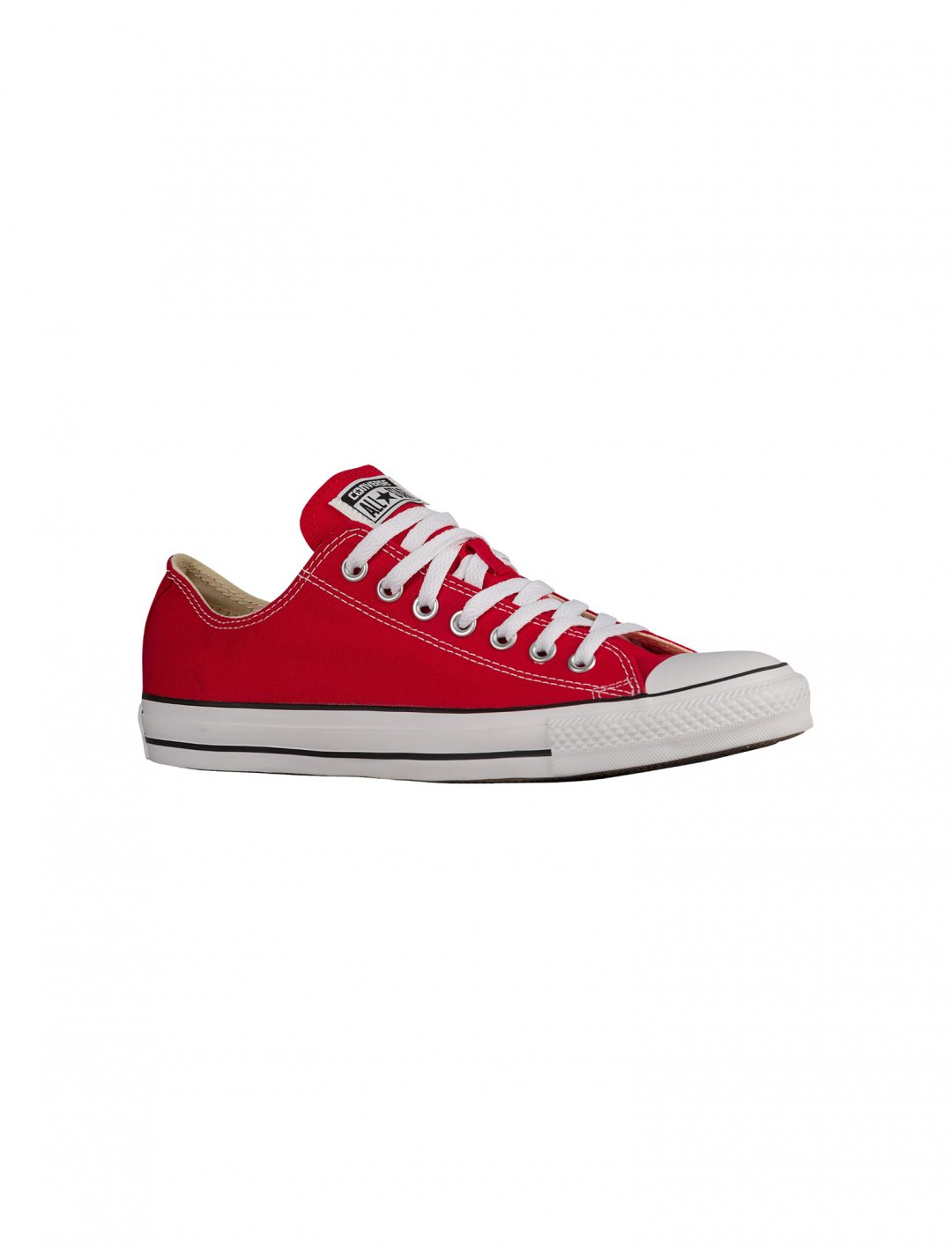 """Converse All Star Ox Plimsolls {""""id"""":12,""""product_section_id"""":1,""""name"""":""""Shoes"""",""""order"""":12} Converse"""