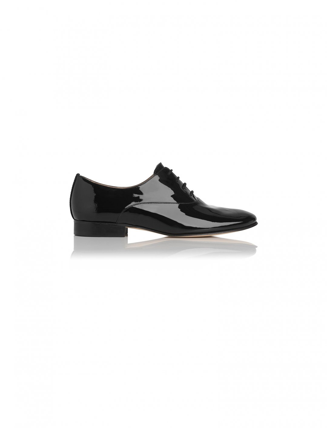 "Grace's Lace Up Brogues {""id"":12,""product_section_id"":1,""name"":""Shoes"",""order"":12} L. K. Bennett"
