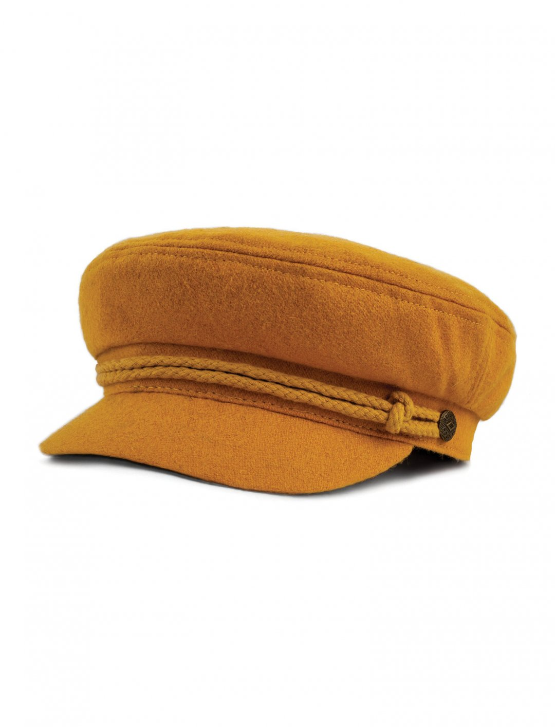 "Ashland Cap {""id"":16,""product_section_id"":1,""name"":""Accessories"",""order"":15} Brixton"