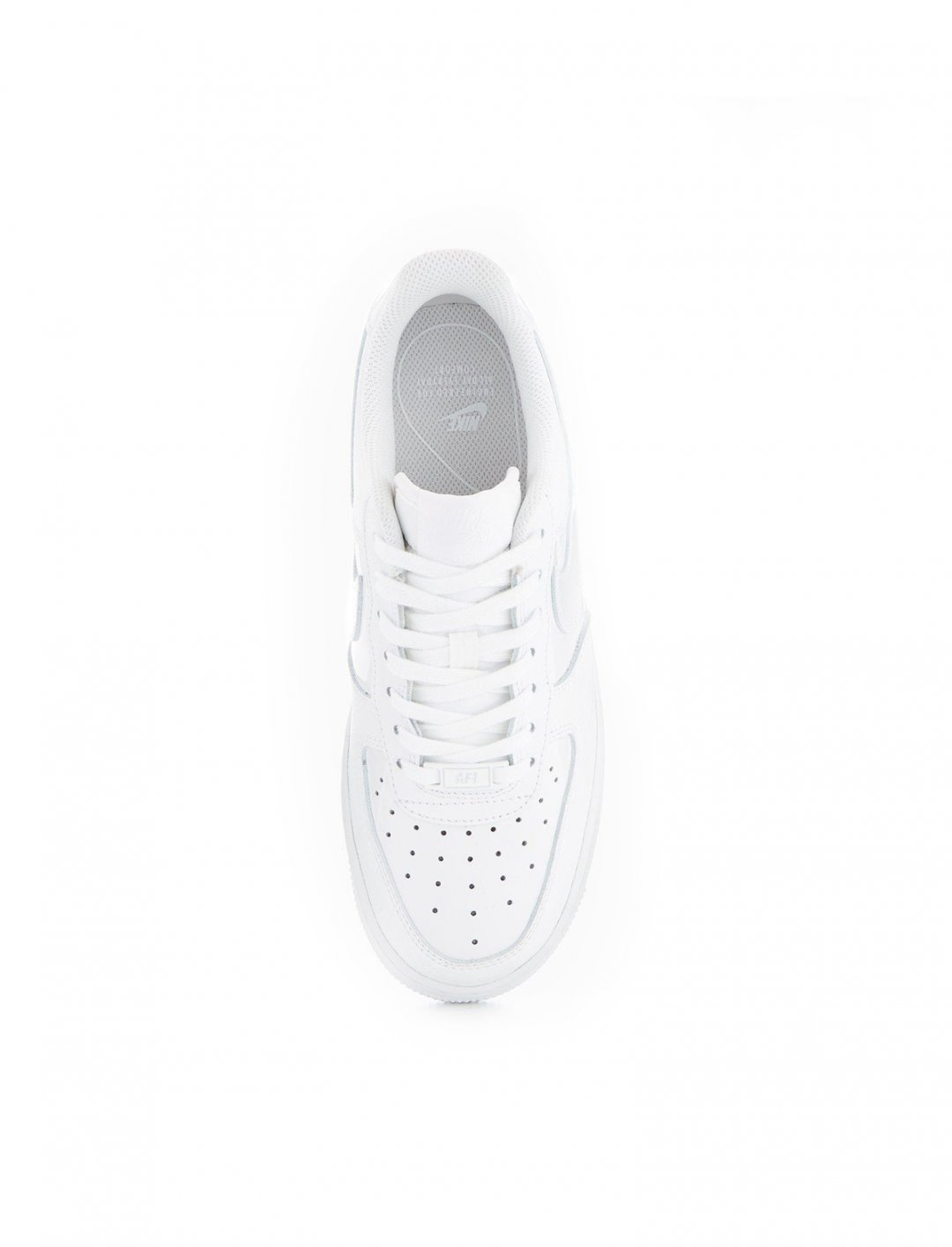 """Mabel's Nike Air Force {""""id"""":12,""""product_section_id"""":1,""""name"""":""""Shoes"""",""""order"""":12} Nike"""