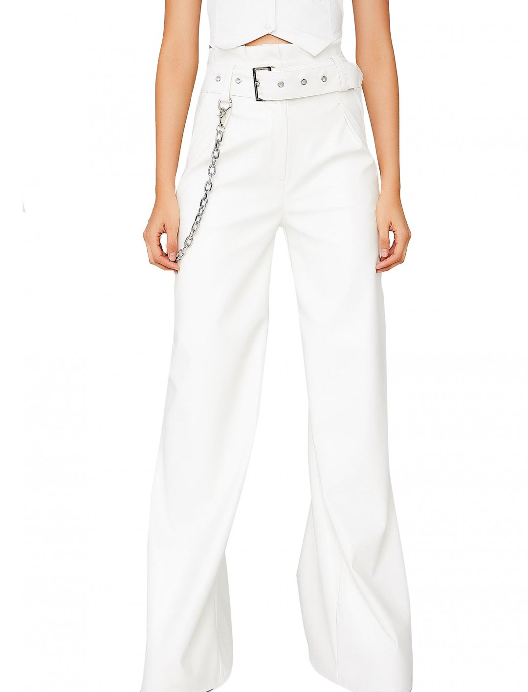 """Mabel's Eclipse Pants {""""id"""":5,""""product_section_id"""":1,""""name"""":""""Clothing"""",""""order"""":5} I AM GIA"""